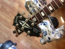 boken headstock repair ottawa