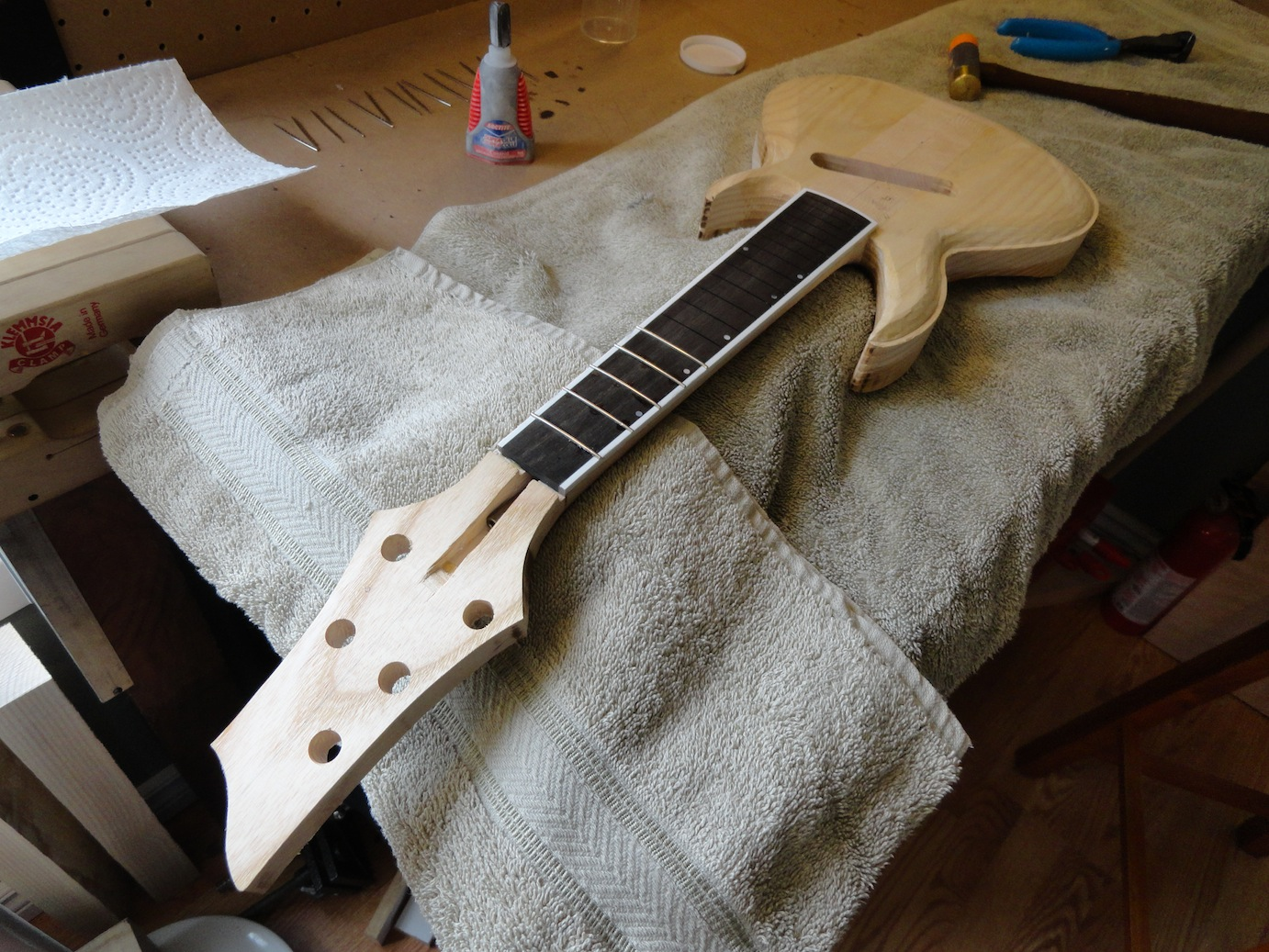 custom electric mandolin 3